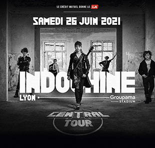INDOCHINE : BUS SEUL BOURG EN B A/R