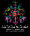 Réservation ALL THEM WITCHES