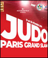 Réservation PARIS GRAND SLAM 2019
