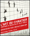 Réservation L'ART DU CHANTIER