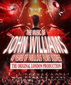Réservation THE MUSIC OF JOHN WILLIAMS