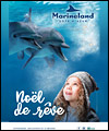 Réservation MARINELAND + KID'S ISLAND