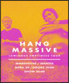 Réservation HANG MASSIVE - WAREHOUSE NANTES