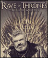 Réservation RAVE OF THRONES (OFFICIAL PARTY)