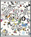 Réservation ALBUM LED ZEPPELIN III